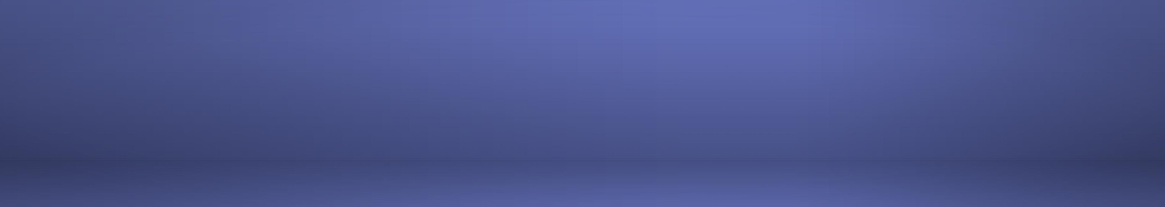 fondo-azul1