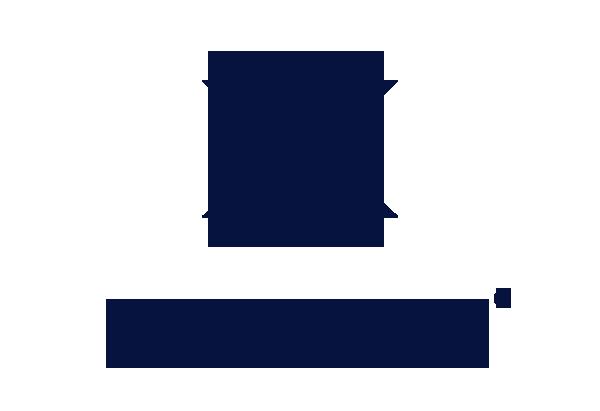 logo web blasfau